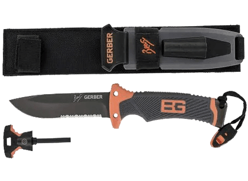 Gerber-Bear-Grylls-Ultimate-Survival-Knife