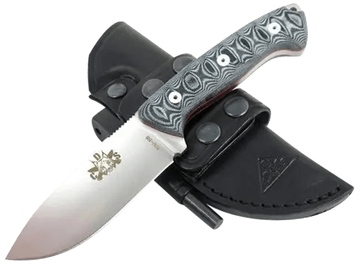 MOVA-58-Survival-Hunting-Knife-Stainless-Steel