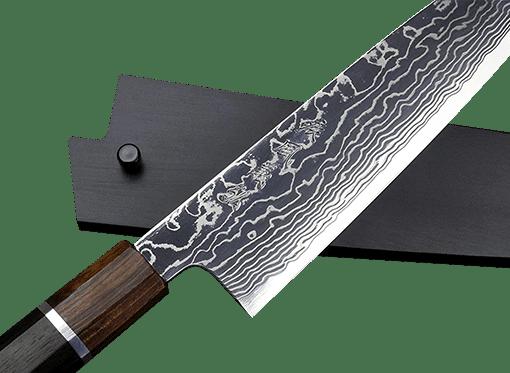 Yoshihiro Hayate ZDP-189 Japanese Knives