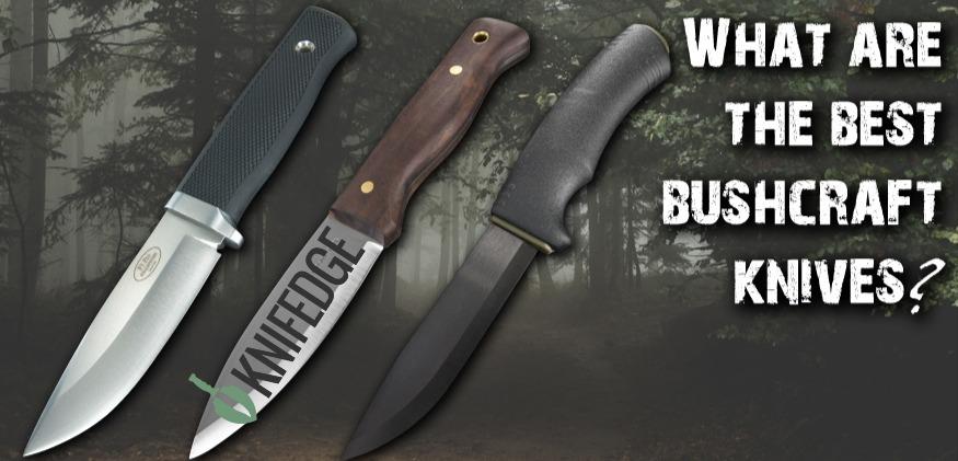 Best-Bushcraft-Knives