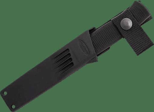 Fallkniven F1 Bushcraft Knives