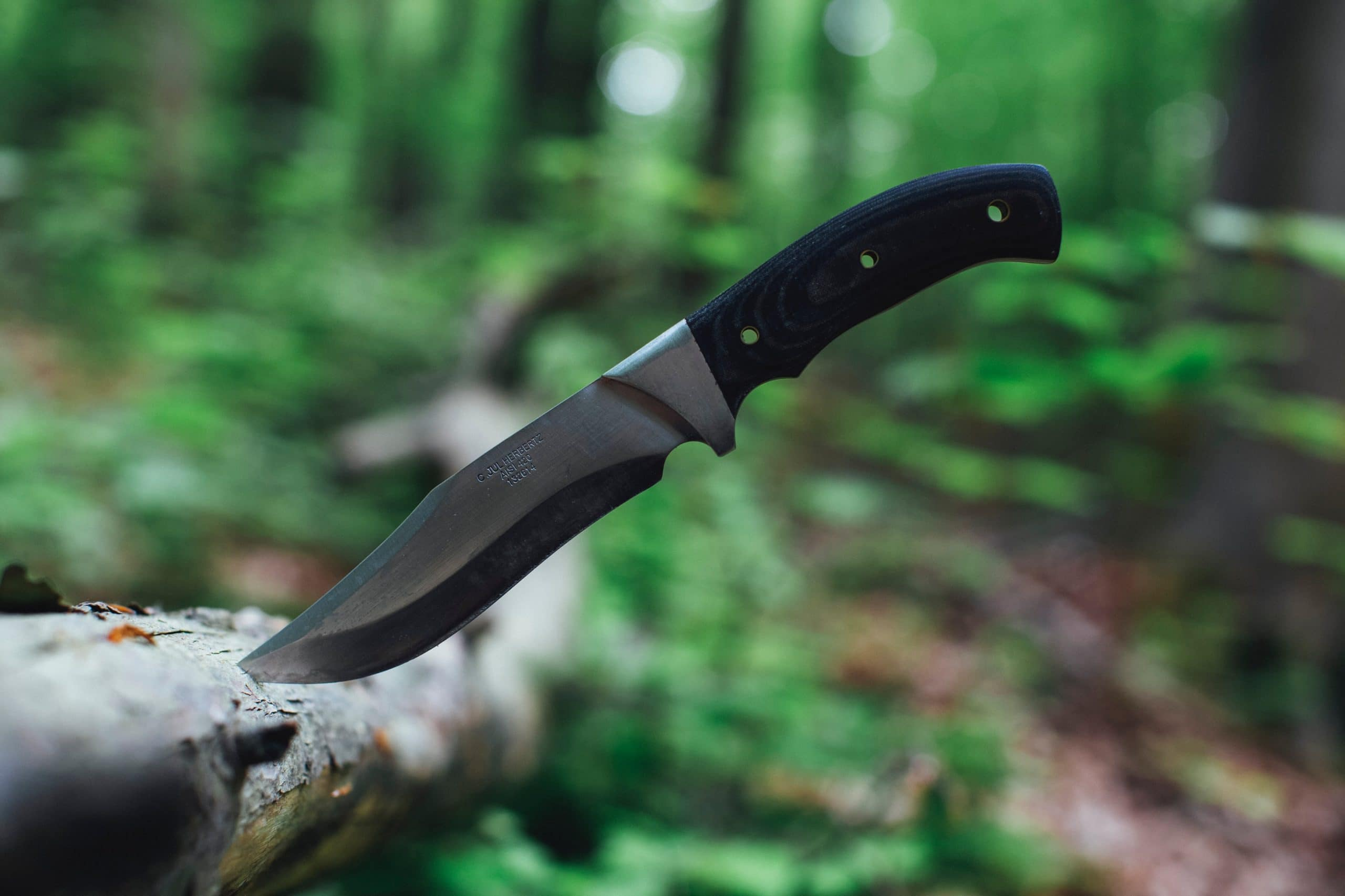 15 best fixed blade knives