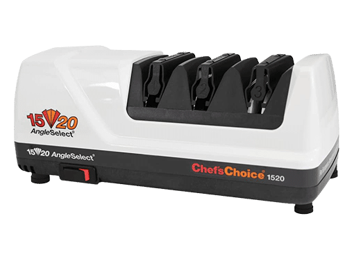 Chef's Choice 1520 Electric Knife Sharpener