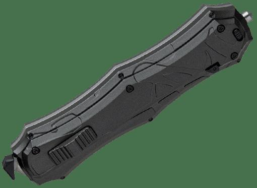 Smith & Wesson OTF Knife