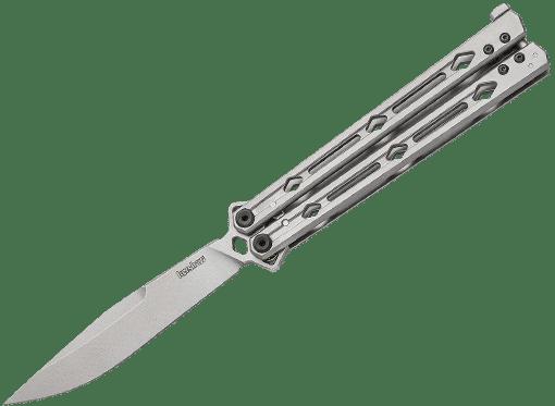 Chimera Premium Balisong Knife